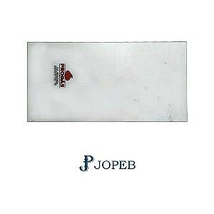 Vidro Para Forno Prp-2010 - Original De Fábrica