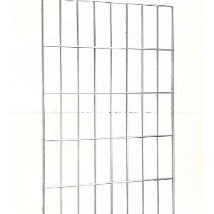 Grade Para Forno Prp-800