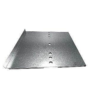 TETO INT PRP-242 G4 (710X585)