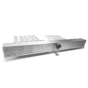 GAVETA PR-3000BPG (A) COMPLETA
