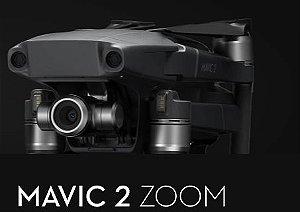 MAVIC 2 ZOOM BR