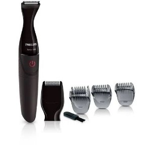 Aparelho de barbear Philips series 1000 MG1100