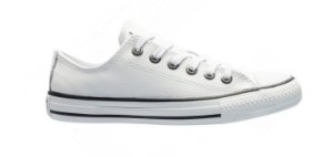 Tênis Converse All Star Chuck Taylor CT0448
