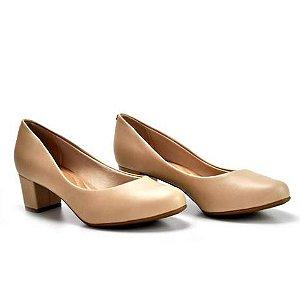 Sapato Beira Rio Scarpin 4777309