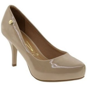 Sapato Feminino Salto Alto Vizzano 1143351