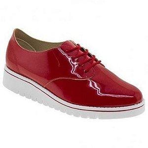 Sapato Feminino Oxford Beira Rio  4174319