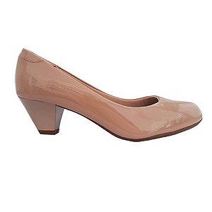 Sapato Feminino Conforto Modare 7005600