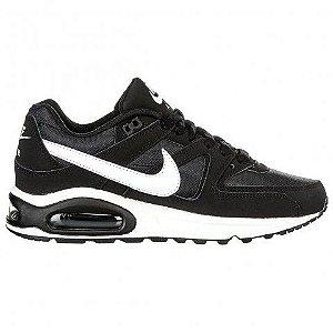 Tênis Nike Air Max Command Masculino