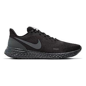 Tênis Nike Revolution 5 Masculino