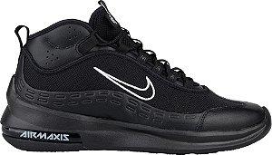 Tenis Nike Air Max Axis Mid Masculino