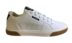 Tenis Ollie Casual Moby Masculino