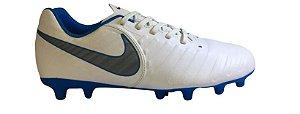 Chuteira Nike Campo Tiempo