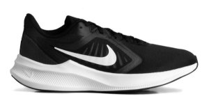Tenis Masculino Downshifter 10 Nike