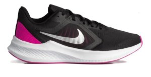 Tenis Feminino Downshifter 10 Nike