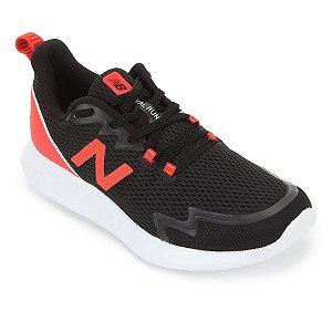 Tenis Masculino MRYVLSB1 New Balance