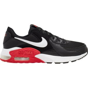 Tenis Masculino Air Max Excee Nike