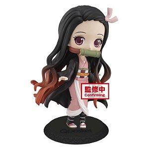 QPosket Demon Slayer Kamada Nezuko