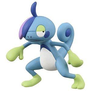 Pokémon Moncolle MS - 33 Drizzle