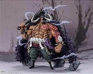 Figure One Piece - Kaido Figuarts Zero (Pre-Order)