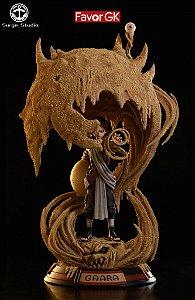 Figure Childhood Gaara - Naruto Resin Statue - SURGE Studios (Pre-Order)