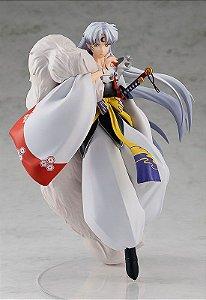 Figure POP UP PARADE InuYasha Final - Sesshomaru (Pre-order)