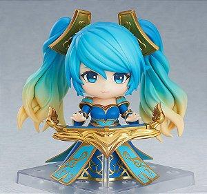 Nendoroid League of Legends - Sona (Pre-order)