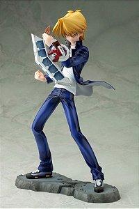 Joey Wheeler 1/7 Scale Figure Artfx J Yu Gi Oh! Kotobukiya
