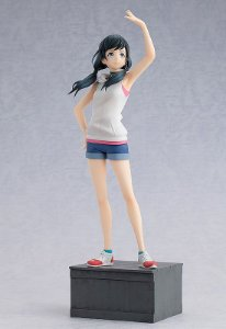 Figure POP UP PARADE Weathering With You - Hina Amano (Pre-order)