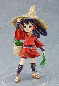 Figure Amaho no Sakunahime - POP UP PARADE - Sakunahime (Pre-Order)
