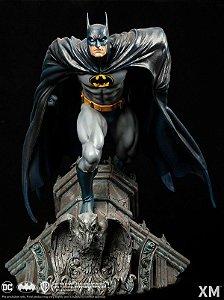 DC Premium Collectibles Rebirth Series - Batman - Escala 1/6