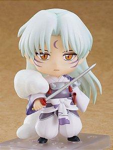 Nendoroid Inu Yasha - Sesshomaru (Pronta Entrega)