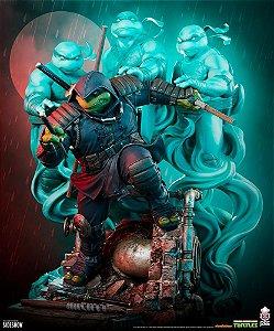Figure Teenage Mutant Ninja Turtles - The Last Ronin - Supreme Edition Escala 1/4 (Pre-Order)