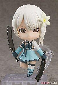 Nendoroid Nier Replicant Ver.1.22474487139... Kaine (Pre-Order)