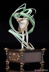 Figure Vocaloid - Hatsune Miku Symphony: 5th Anniversary Ver. (Pre-Order)