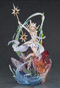 Figure League of Legends - Elementalist Lux 1/7 (Pre-order)