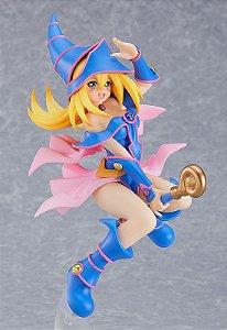 Figure POP UP PARADE Yu-Gi-Oh! Duel Monsters - Dark Magician Girl - Max Factory (ENCOMENDA)