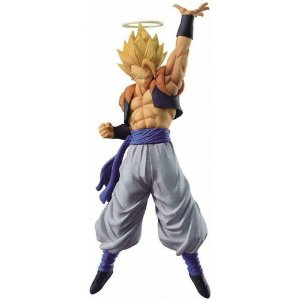 Gogeta Banpresto - Dragon Ball Legends