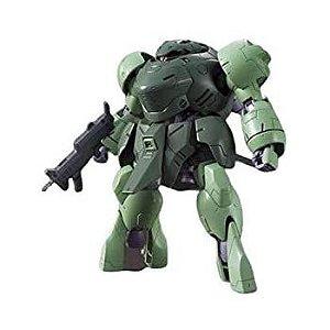 Man Rodi Gundam HG 1/144