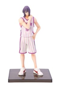 Kuroko no Basket Atsushi Murasakibara - Banpresto