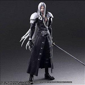 Final Fantasy VII Remake PLAY ARTS Kai Sephiroth (Pre-order)
