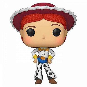 Funko Pop Jessie(Toy Story) - 526