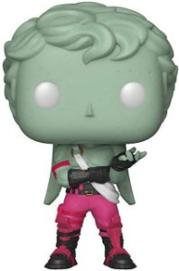 Funko Pop Love Ranger(Fortnite) - 432
