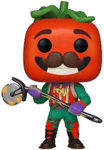 Funko Pop Tomatohead(Fortnite) - 513