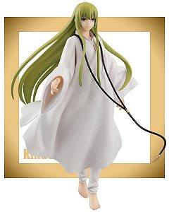 Fate Frand Order: Kingu - FuRYu