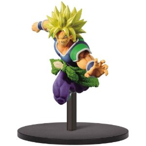 Dragon Ball - Broly Match Makers - Banpresto