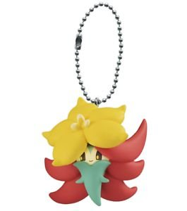Chaveiro Pokémon Gossifleur