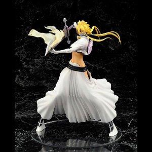 [Exclusive Sale] BLEACH Tia Harribel Complete Figure (Pré-venda)