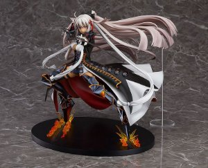Fate/Grand Order Alter Ego/Souji Okita [Alter] -Absolute Blade: Endless Three Stage- 1/7 (Pré-venda)