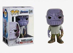 Funko Pop Thanos - 579