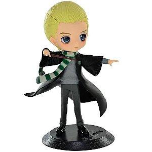 Draco Malfoy Qposket